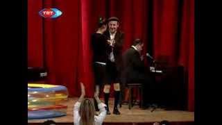 Komedi Dukkani 26