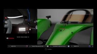 Das nächste Auto für 0€ #004 Gran Turismo SPORT (Live-Let's Play)