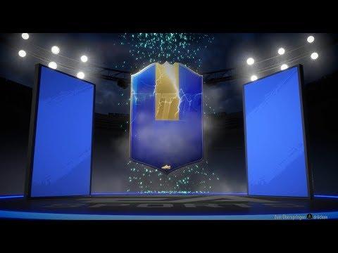 Om Champions League