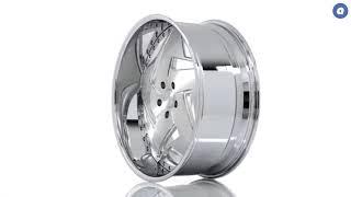 Dub Wheels   Dub Victorio rims  AudioCityUSA