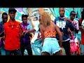 Pekejen Remix - Ochungulo Family x Boondock Gang x Ethic x Sailors