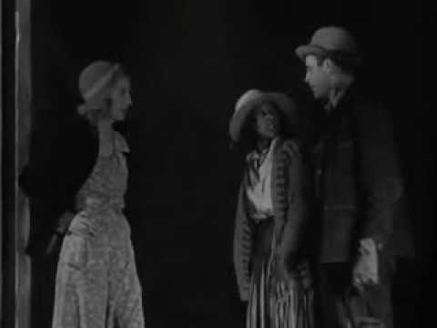 ►Western Movies: The Last Wagon (1956) - Richard Widmark, Felicia Farr, Susan Kohner from YouTube · Duration:  1 hour 35 minutes 1 seconds