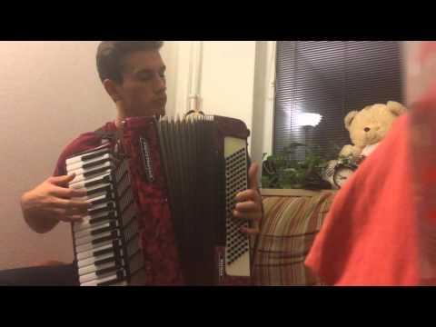siodma-kompania-akordeon-czterej-pancerni-i-pies-tomecki-794