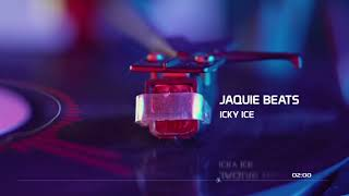 """[FREE] Gucci Mane 