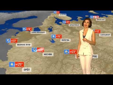 Погода сегодня, завтра, 3 дня, видео прогноз погоды на 24.5.2018