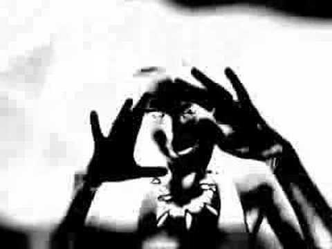 GOATWHORE-REFLECTION SLOWLY FADES mp3
