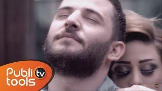 حسام جنيد - حبيتك بالحرب كليب - Hussam Jneed- habytik belharb