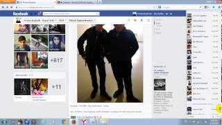 FACEBOOK LIKE HIYLESI 2014 AZERI