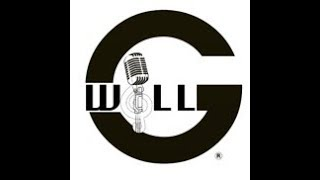 Will G. Releases & Charts * Dance * Pop * House * RnB * Soul - Blues *