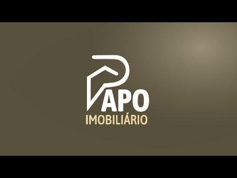 PAPO IMOBILIÁRIO - JOSÉ HENRRIQUE LANA - 08.12.2020
