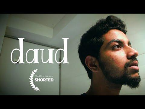 Daud   Short Film Nominee