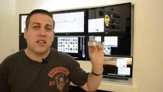 Kingston Datatraveler Ultimate USB 3 Full Review