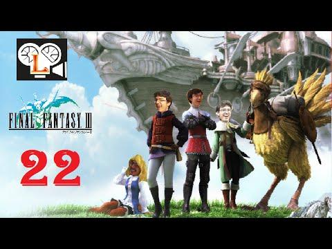 final-fantasy-iii---cap.22---la-senda-de-la-espada-oscura