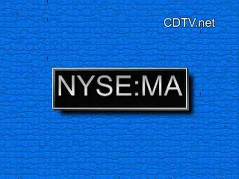 CDTV.net Dividend Report 2008-09-16 Stock Market News
