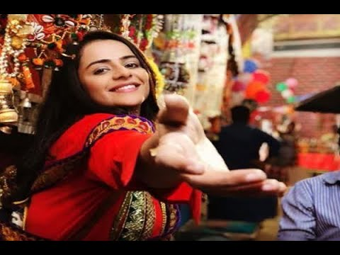 In Graphics: Prachi Tehlan excited to get married on camera