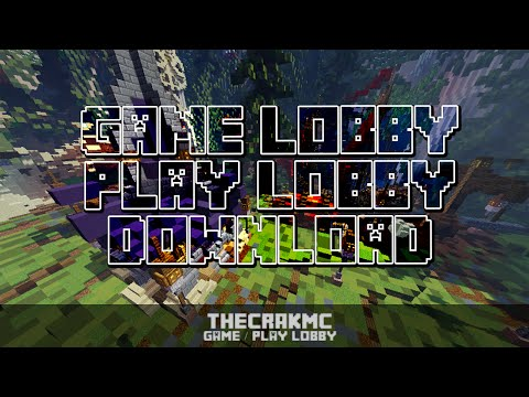 Download Game Lobby Play Lobby Download MP3, MKV, MP4
