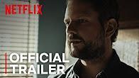 The Mechanism   Official Trailer [HD]   Netflix - Продолжительность: 97 секунд
