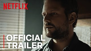 The Mechanism | Official Trailer [HD] | Netflix