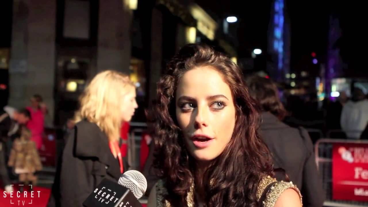 Youtube Kaya Scodelario nudes (21 photo), Sexy, Is a cute, Boobs, swimsuit 2018
