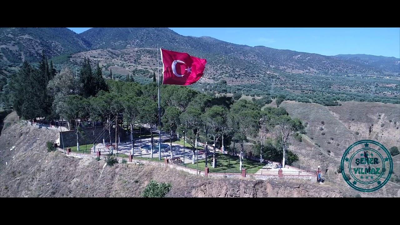 Download Aydın - Kuyucak
