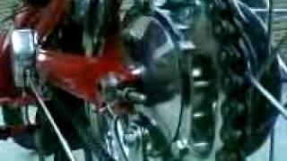 moto cardellino 73(jujuy)