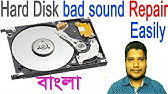 How to download nokia flash file Bangla /easy way using