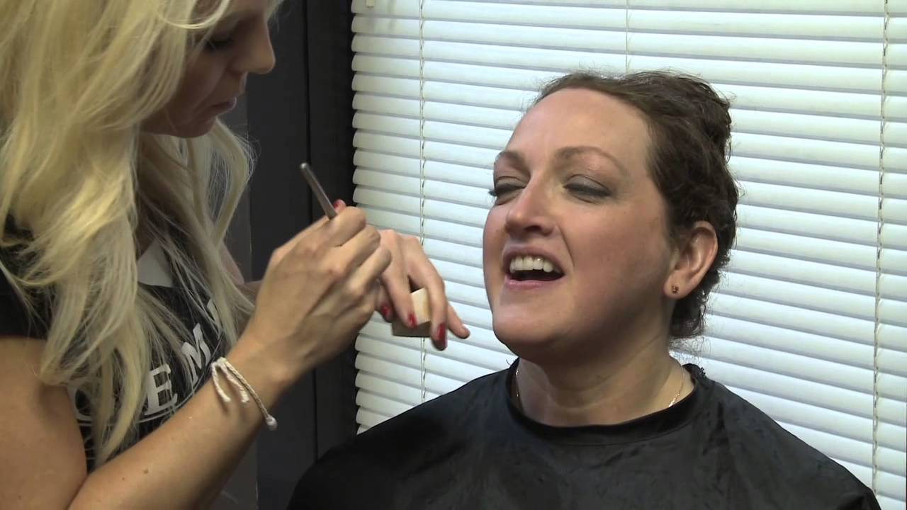 Gemini Hair Studio Day Spa