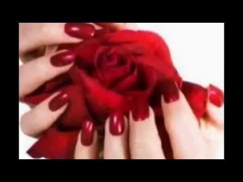 Angel Nails & Spa - Surprise, AZ