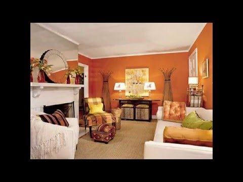 Awesome Orange living room ideas<a href='/yt-w/13PLk_ccGfU/awesome-orange-living-room-ideas.html' target='_blank' title='Play' onclick='reloadPage();'>   <span class='button' style='color: #fff'> Watch Video</a></span>