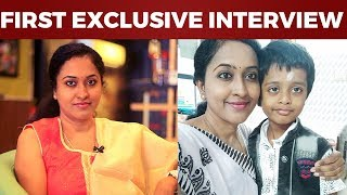 First Exclusive: #madrasmomonduty | Soniya Sree | Daily Vlogs | Red Carpet