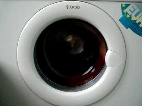 Сервисный центр стиральных машин electrolux Улица Академика Варги сервисный центр стиральных машин бош Чистопрудный бульвар