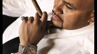 Watch Fat Joe Temptation video