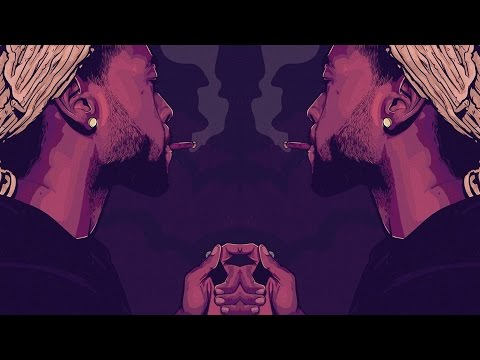 PARTYNEXTDOOR ft Drake Type Beat - Honest (Prod. Black Lions Beatz & Johnny Maynne)