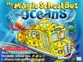 The Magic School Bus: Oceans | Science Learning Game for Kids | LeapFrog