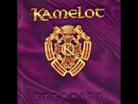 Kamelot - Proud Nomad - polskie tłumaczenie