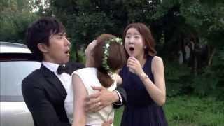 狂気の愛 第75話