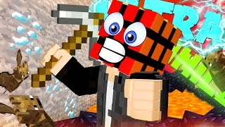 Video HO SPINTO GABBY NELLA LAVA PER PRENDERE I DIAMANTI!! - Minecraft ULTRA VANILLA Ep. 4 download MP3, 3GP, MP4, WEBM, AVI, FLV April 2018