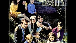 Fun City - The Levitts 1968 ESP1095