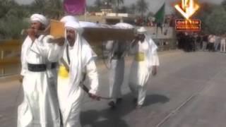 Noha 2014 2015: Hai Musa e Kazim, Pull e Baghdad by Lakhanie Brothers
