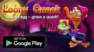 Loony Quack