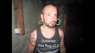Piss Rug V2.2
