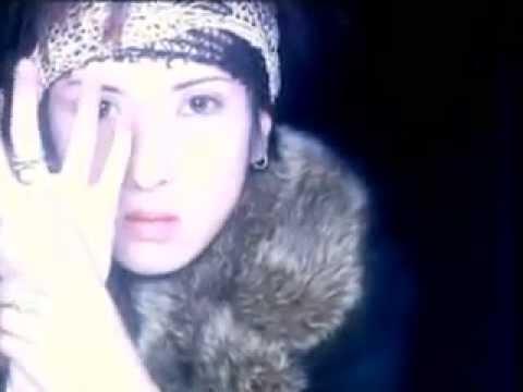 黒夢 miss moonlight pv - YouTu...
