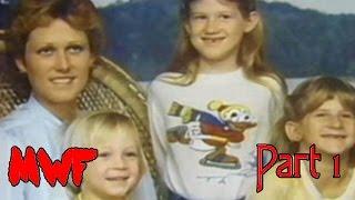 Diane Downs Part 1 - Murder With Friends