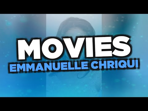 Best Emmanuelle Chriqui Movies