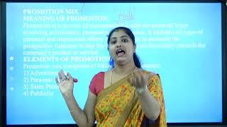 IIPUC/BUSINESS STUDIES/ MARKETING-06