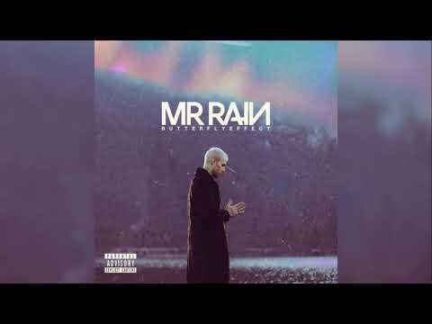 MR Rain - Butterflyeffect Download