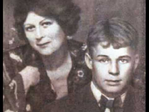 знакомство девочка 1992 москвы