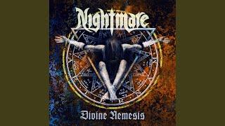 Play Divine Nemesis