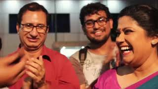 Wrap Up with Renuka Shahane, Kurush Deboo & Jagdish Chaturvedi | Starting Troubles