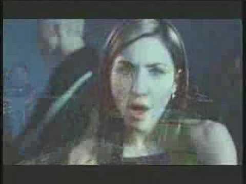 Jacynthe - I'll Be - Whammo Music